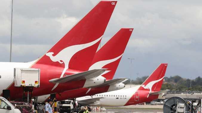 Cheap flights: Qantas and Jetstar launch massive sale