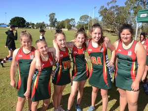 Netball organiser upbeat after Broncos Cup