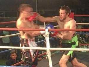 Chylewski set for NSW title crack