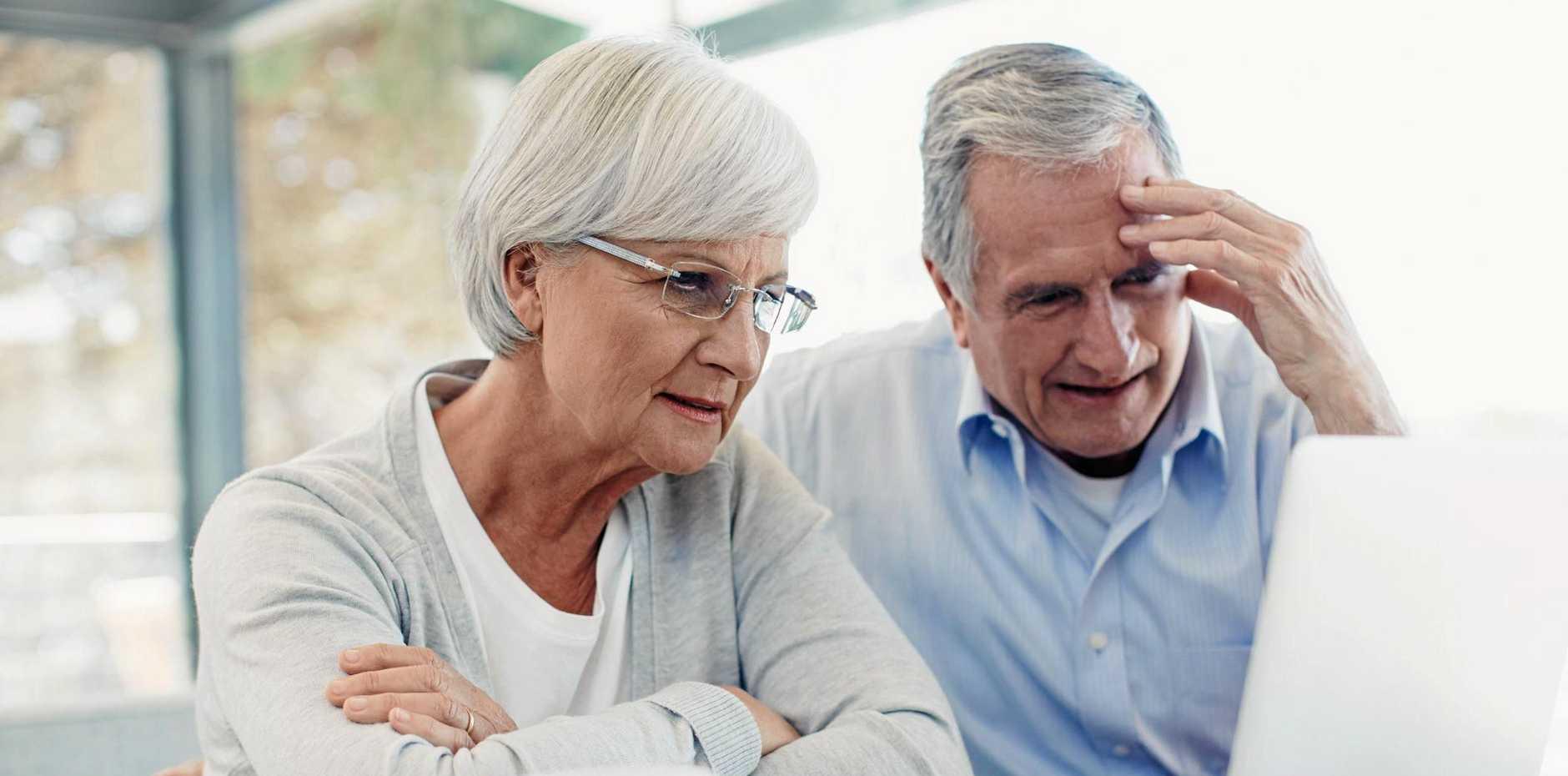 Senior Online Dating Services Online Dating Site