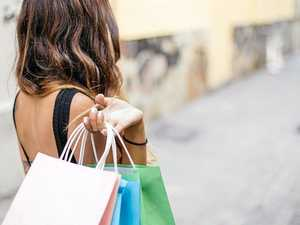 The famous 'Crazy Day Sale' is coming back to town