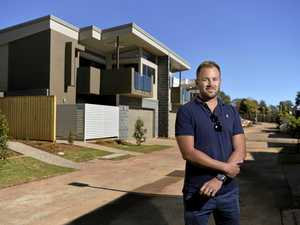Toowoomba's newest gated community ready to launch