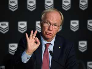 Final insult of Beattie's dud deal on grand finals