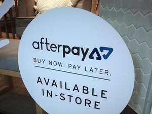 Afterpay faces new audit over terror fears