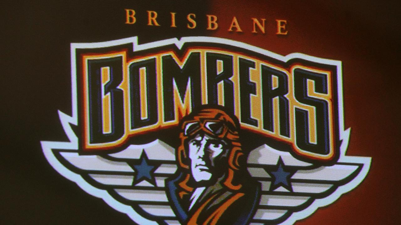 Could the Brisbane Bombers finally enter the NRL? Picture by Liam Kidston.