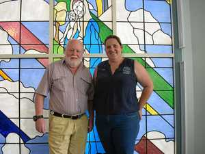 IN DEBT: Mission to Seafarers makes urgent plea for funding