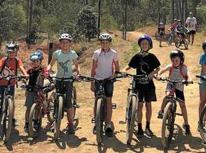 Holiday camps for kids will be a Gympie first