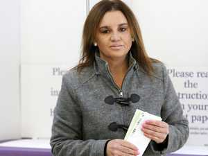 Don't punish good unions: Jacqui Lambie