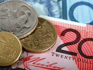 'Rock bottom': Banks punishing your savings account