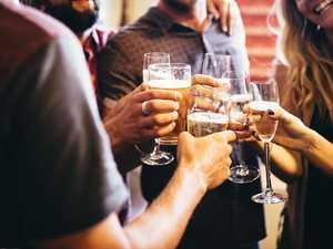 THAT'S A WRAP: Bay venues hosting NYE celebrations