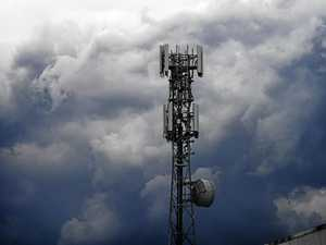Latest phone outage articles | Topics | Whitsunday Times