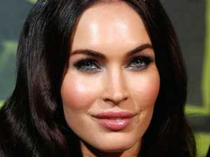 Unfair reason Hollywood dumped Megan Fox