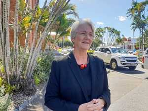 Rockhampton council to leave joint organisation