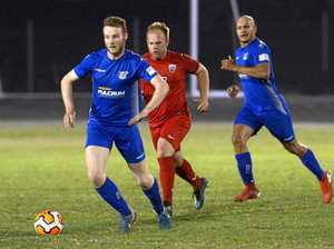 Bluebirds come from behind to claim victory in Premier clash