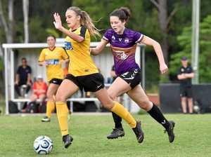 Wanderers aim to fine-tune starting strength