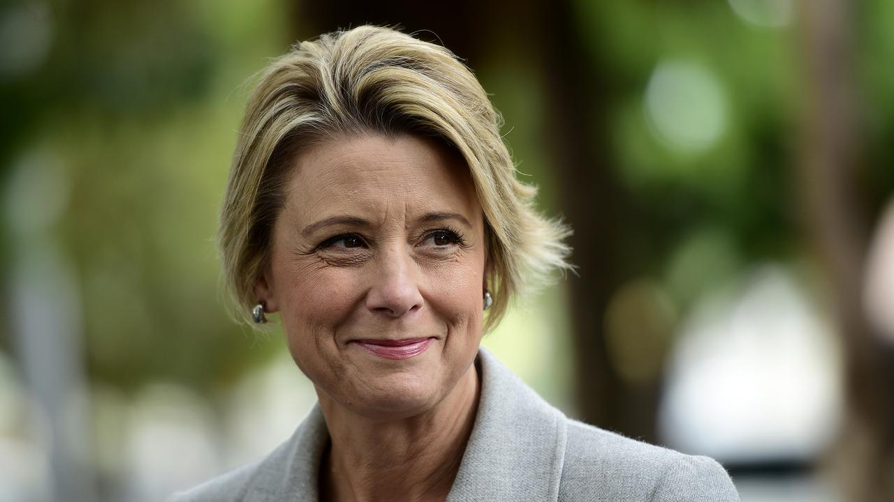 Opposition home affairs spokeswoman Kristina Keneally welcomed the Government backdown on the citizenship test.