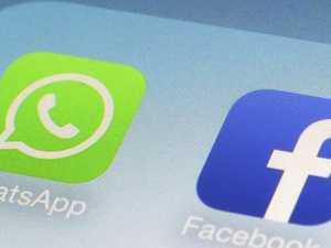 How to survive the pain of the WhatsApp parent group