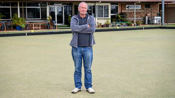 Sports club enters voluntary liquidation