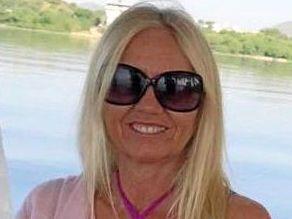 Joanne 'JoJo' Bruce will be lovingly remembered for her Bohemian spirit, kindness and generosity.