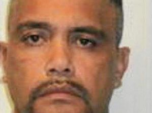 Escape prisoner could be heading to Gympie