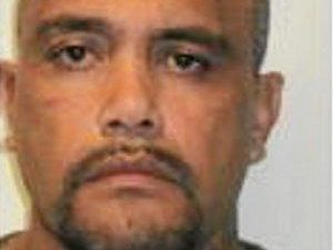 Escaped prisoner could be heading for Gympie