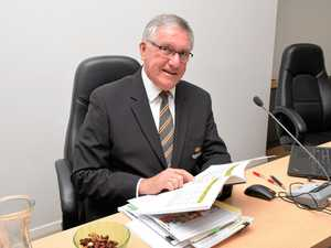Final preparations go ahead for council budget