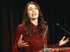 New Zealand PM's proposal just beggars belief