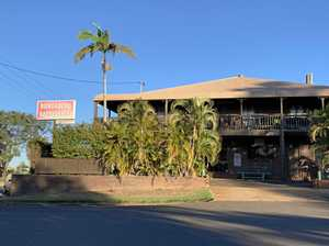 For sale: Major interest in iconic Bundy backpackers
