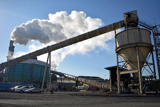 Mackay Sugar has received a non-binding indicative proposal for recapitalisation From German sugar manufacturer Nordzucker AG.