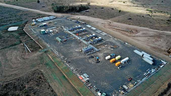 Senex cashes in with $50 million Roma North sale
