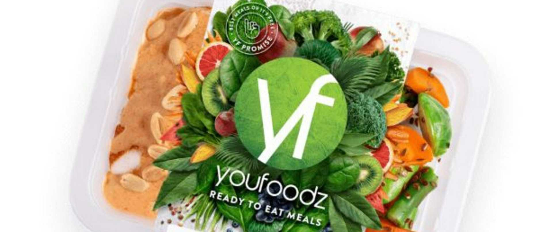 Some staff have accused Youfoodz of failing to pay super.