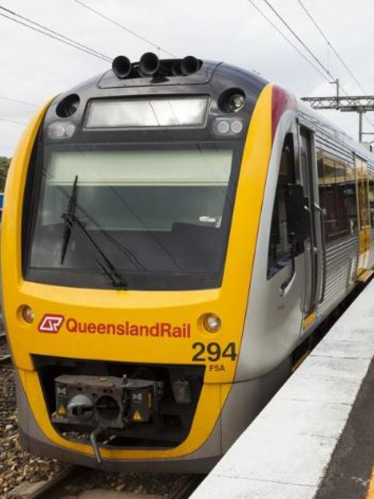 Billions of dollars of public transport infrastructure, including a fast rail network across southeast Queensland and major road improvements are much needed.