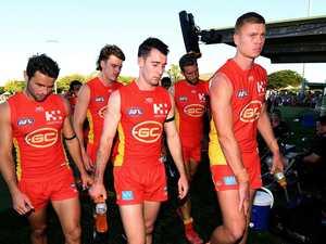 Radical draft plan to help clubs keep top talent