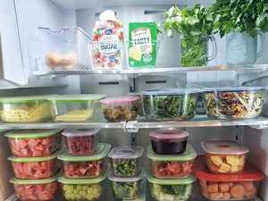 Everyone wants this mum's fridge