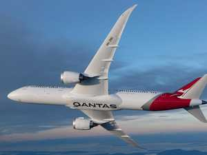 Brisbane gets two new direct flights to US