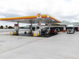 REVEALED: Why this brand new Bay servo remains closed
