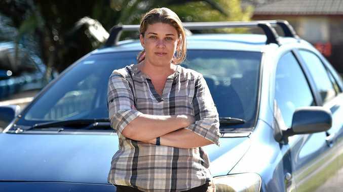 'Make the right decisions': Crash witness's desperate plea