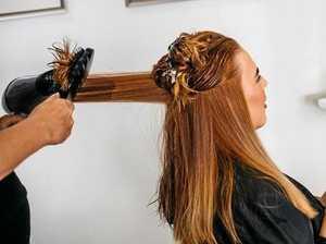 VOTE NOW: Warwick's six best hairdressers
