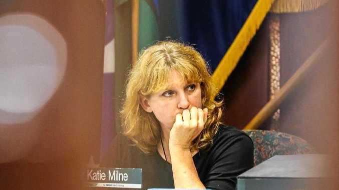 Mayor's scathing smackdown against Owen