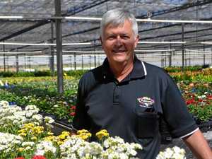 Lockyer Valley jobs growth stems from nursery expansion