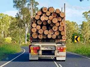 North Burnett Council cashes in on Works for Qld funding