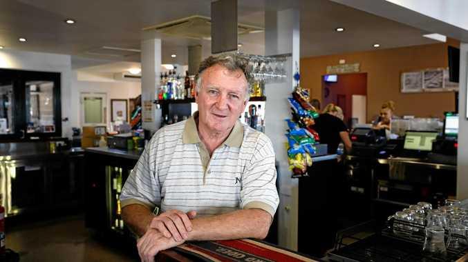 Bowen business leaders optimistic about Adani