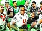 SuperCoach NRL: The best buys for the round 16 bye.