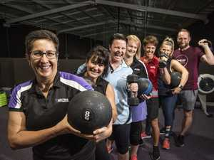 LAST CHANCE: Vote now for your favourite personal trainer