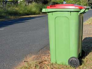Wheelie bin row leads man to neighbourhood assault