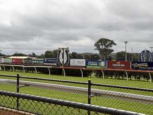 Turf club members to decide trainer's fate