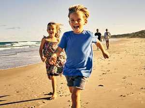 Nature versus nurture: what influences kids the most?