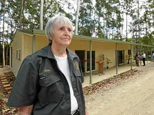 Why former Lismore mayor supports this controversial group