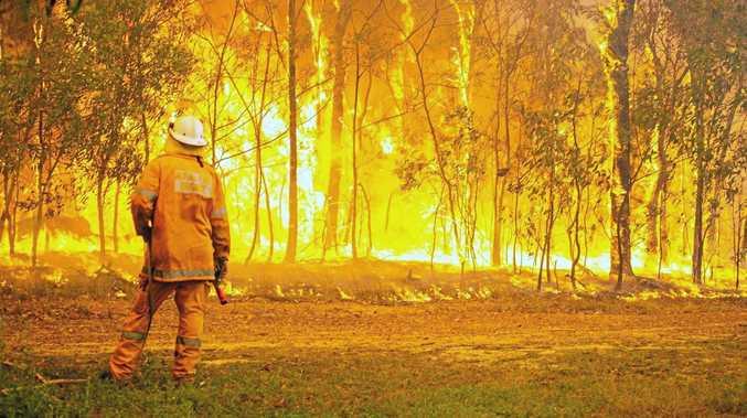 Deepwater fire update: Govt urged to release final report