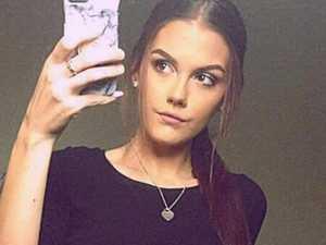 Teen posts Instagram pic of stolen vehicle, gets arrested